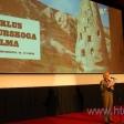 htdr-ciklus_turskog_filma_16