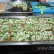 htdr-gastronomsko_druzenje_03