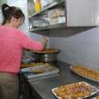 htdr-gastronomsko_druzenje_07