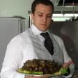 htdr-gastronomsko_druzenje_11