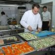 htdr-gastronomsko_druzenje_18