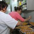 htdr-gastronomsko_druzenje_20
