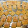 htdr-gastronomsko_druzenje_31