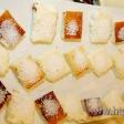 htdr-gastronomsko_druzenje_35