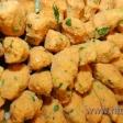 htdr-gastronomsko_druzenje_40