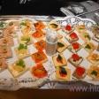 htdr-gastronomsko_druzenje_43