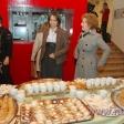 htdr-gastronomsko_druzenje_47