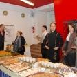 htdr-gastronomsko_druzenje_48
