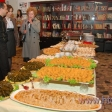 htdr-gastronomsko_druzenje_51
