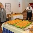 htdr-gastronomsko_druzenje_55