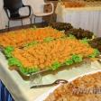 htdr-gastronomsko_druzenje_60