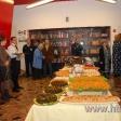 htdr-gastronomsko_druzenje_61