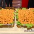 htdr-gastronomsko_druzenje_65
