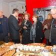 htdr-gastronomsko_druzenje_71