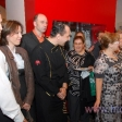 htdr-gastronomsko_druzenje_74