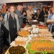 htdr-gastronomsko_druzenje_75