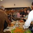 htdr-gastronomsko_druzenje_79