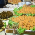 htdr-gastronomsko_druzenje_80