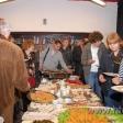 htdr-gastronomsko_druzenje_81