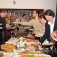 Gastronomsko druženje u Art-kinu