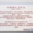 spomen_ploca_45