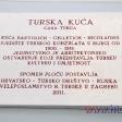 spomen_ploca_52
