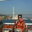 istanbul-2007-004