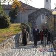 htdr_-_posjet_veleposlanika_trsatu_2011-1