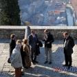 htdr_-_posjet_veleposlanika_trsatu_2011-12