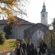 htdr_-_posjet_veleposlanika_trsatu_2011-2