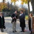 htdr_-_posjet_veleposlanika_trsatu_2011-24