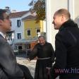 htdr_-_posjet_veleposlanika_trsatu_2011-25
