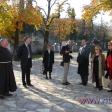 htdr_-_posjet_veleposlanika_trsatu_2011-26