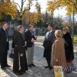 htdr_-_posjet_veleposlanika_trsatu_2011-27