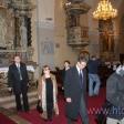 htdr_-_posjet_veleposlanika_trsatu_2011-29