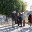 htdr_-_posjet_veleposlanika_trsatu_2011-3