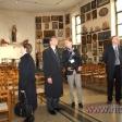 htdr_-_posjet_veleposlanika_trsatu_2011-37