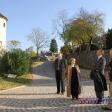 htdr_-_posjet_veleposlanika_trsatu_2011-4