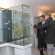 htdr_-_posjet_veleposlanika_trsatu_2011-43