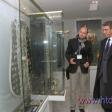 htdr_-_posjet_veleposlanika_trsatu_2011-46