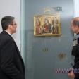 htdr_-_posjet_veleposlanika_trsatu_2011-47