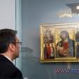 htdr_-_posjet_veleposlanika_trsatu_2011-48