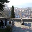 htdr_-_posjet_veleposlanika_trsatu_2011-5
