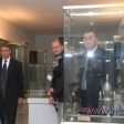 htdr_-_posjet_veleposlanika_trsatu_2011-50