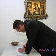 htdr_-_posjet_veleposlanika_trsatu_2011-51