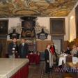 htdr_-_posjet_veleposlanika_trsatu_2011-52