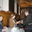 htdr_-_posjet_veleposlanika_trsatu_2011-61