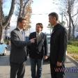 htdr_-_posjet_veleposlanika_bakru_2011-1