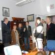 htdr_-_posjet_veleposlanika_bakru_2011-11