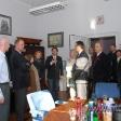 htdr_-_posjet_veleposlanika_bakru_2011-12